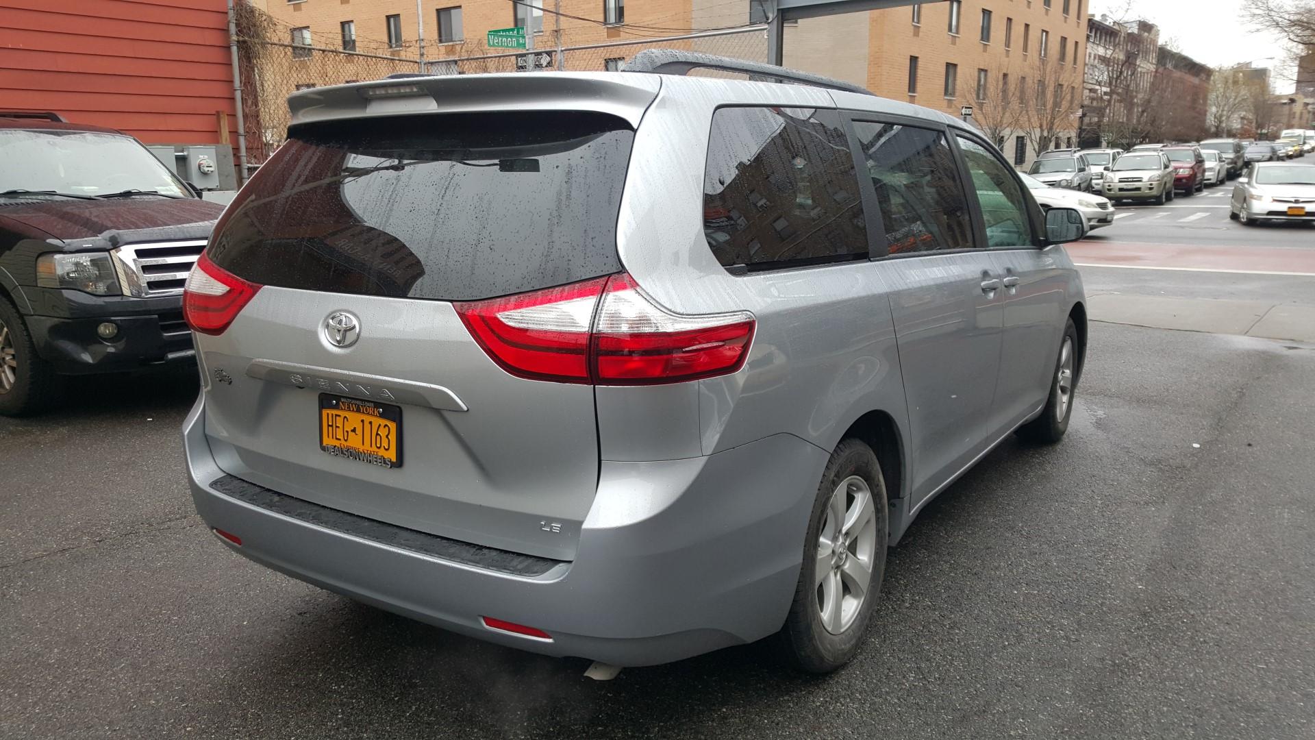 New Car 03.15 (1)