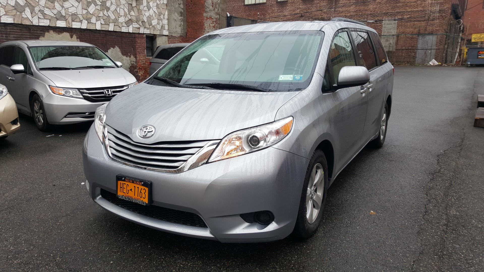 New Car 03.15 (2)